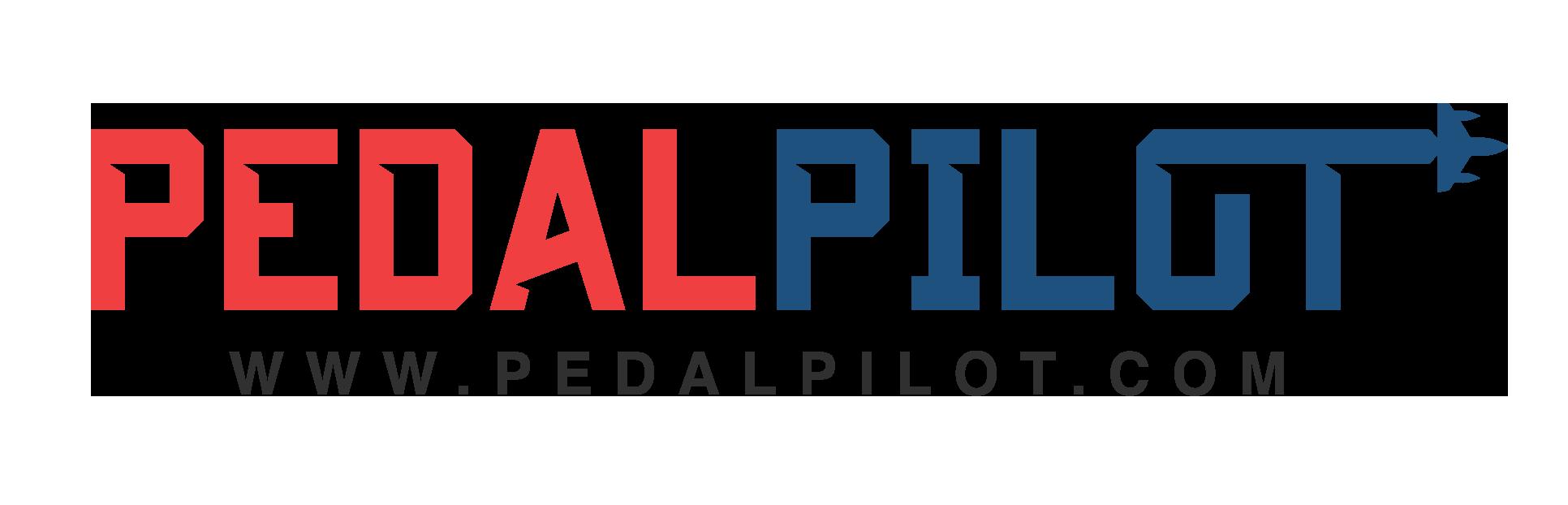 Pedal Pilot